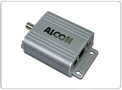 AVS-200DE D/A Conveter - Video Server Decoder